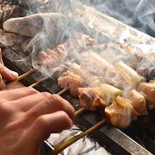 5-ти дневный курс японской кухни