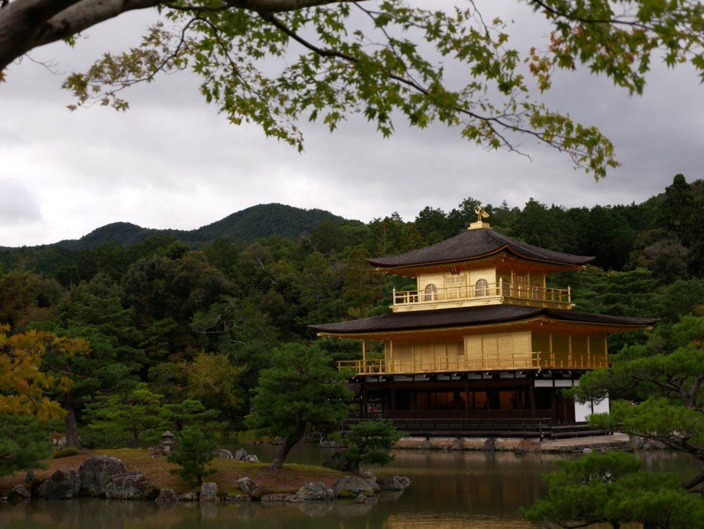 Stadt Kyoto