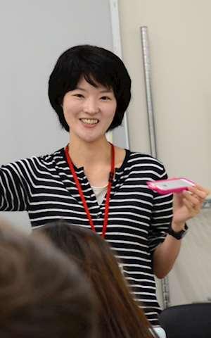 japanska lärare kön xxnx Free Porno