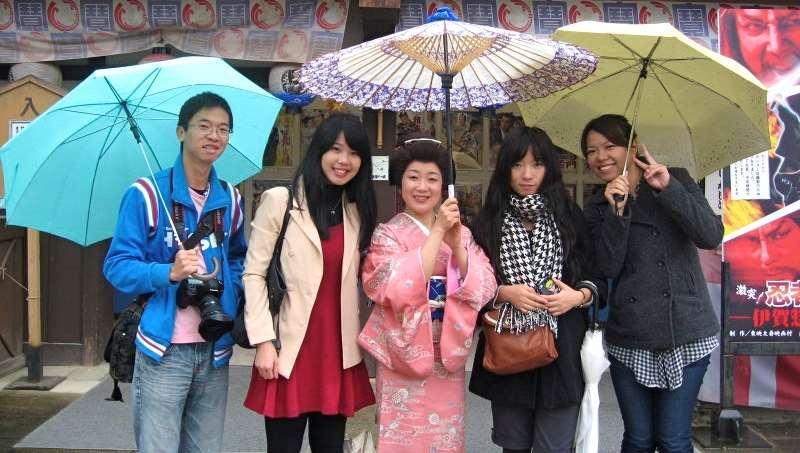 www japanska lärare kön com