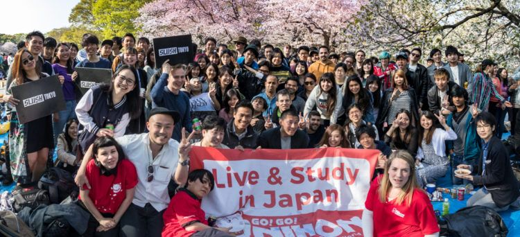 benefits of studying japanese in japan