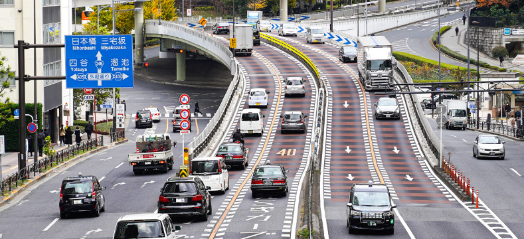Carteira de motorista no Japão