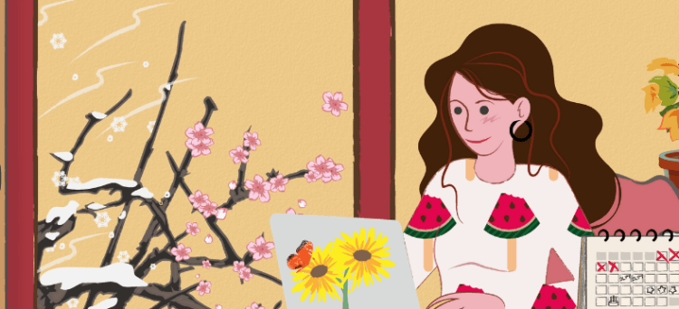 Japanese public holidays