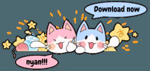 Hiragana Quest - Download now!