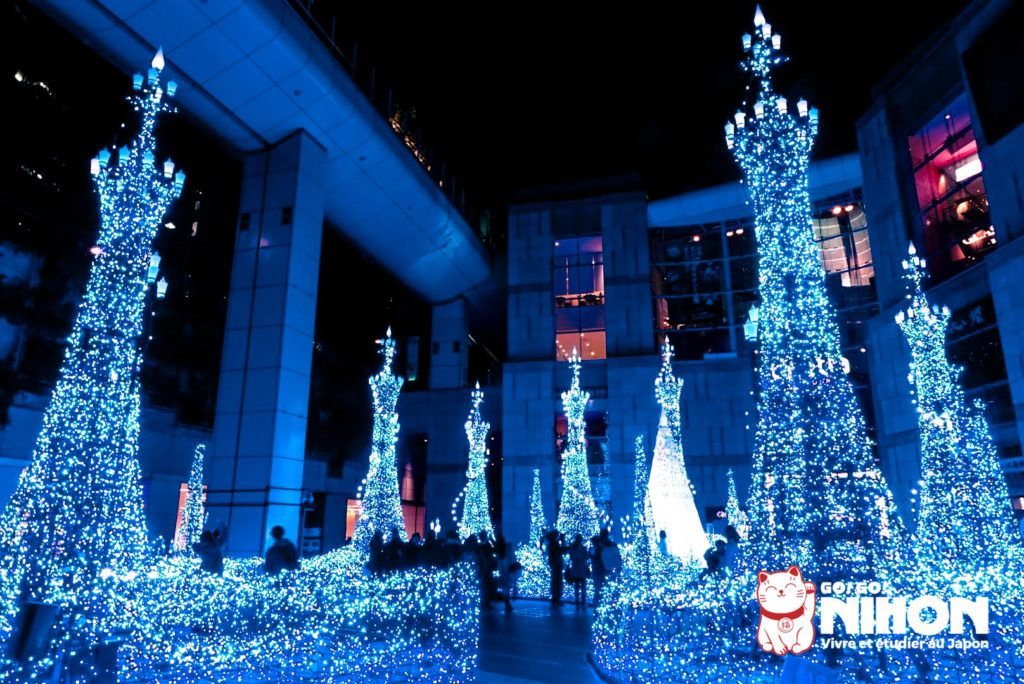 Caretta Tokyo 2018