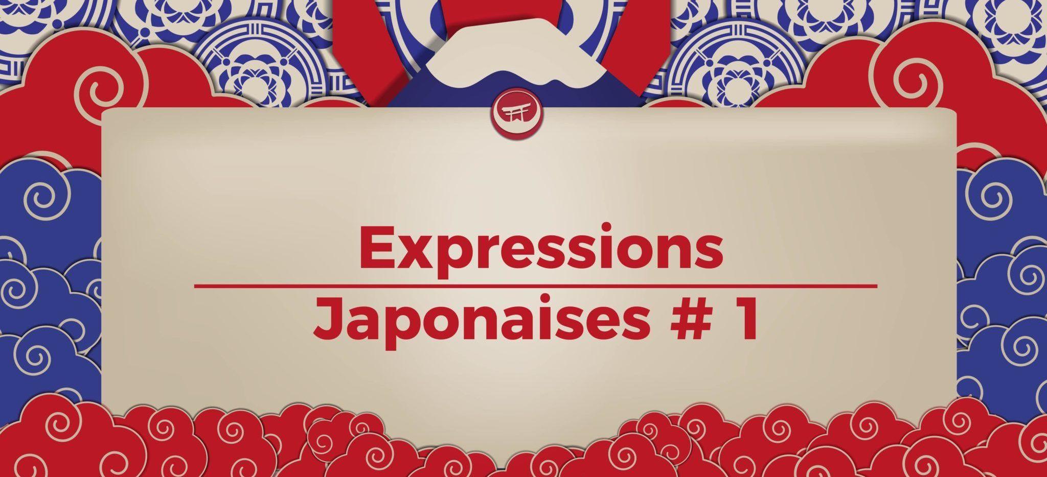 Sama San Kun Chan Les Nombreux Suffixes Honorifiques Japonais