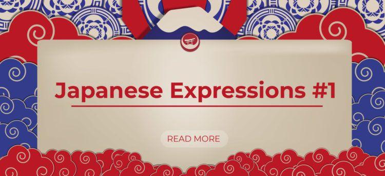 Japanese honorifics