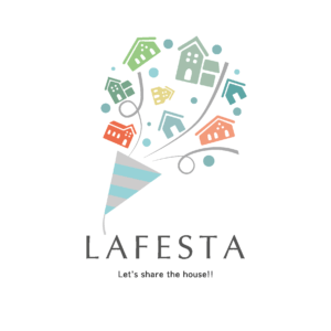 LaFesta