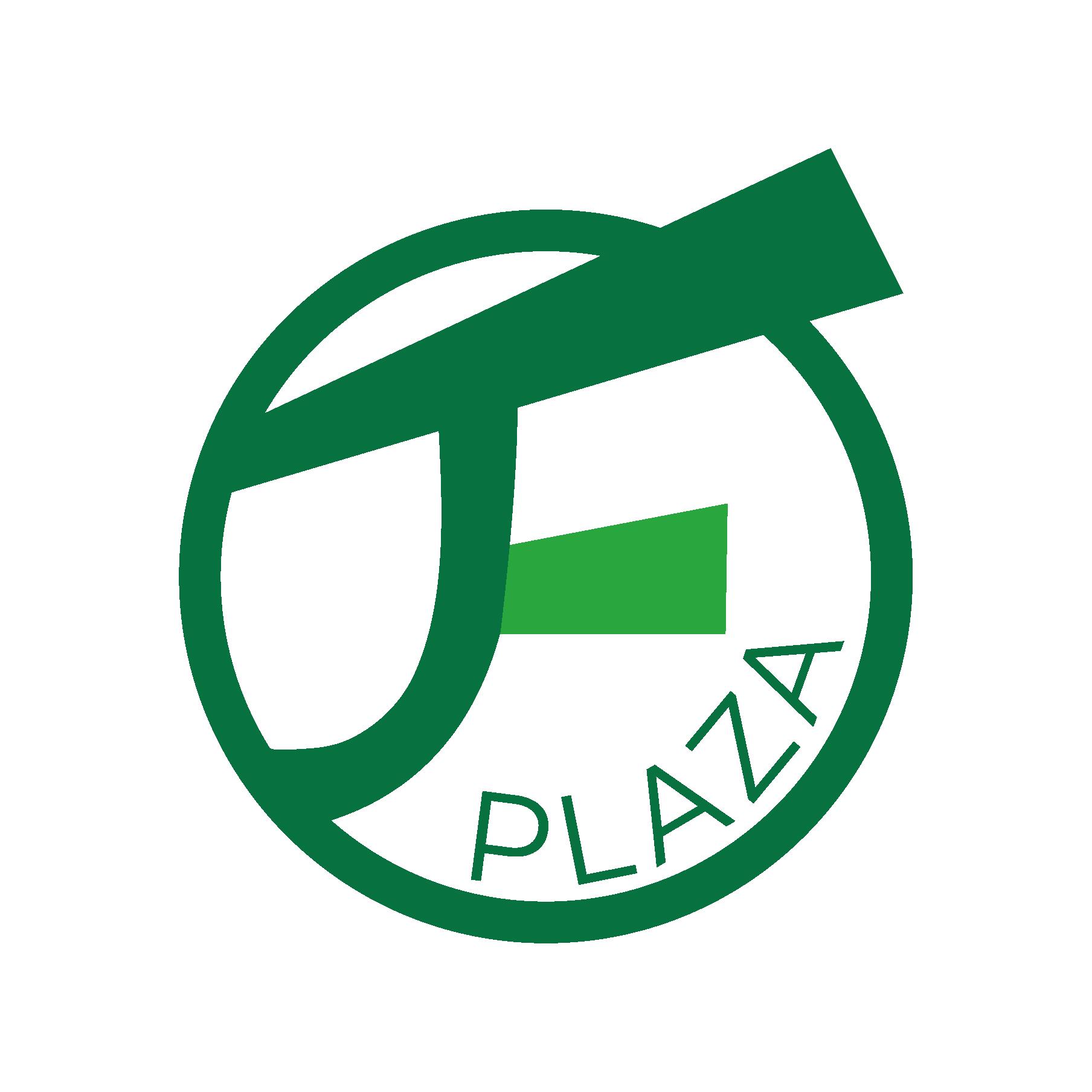 J&F Plaza