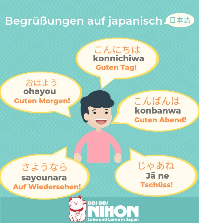 Stiefvater Untertitel Japanisch Review: Hinamatsuri