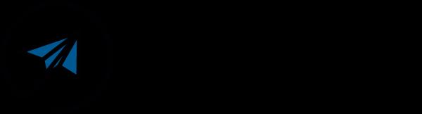 Study Trip logo