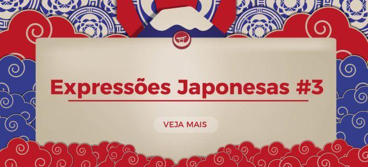 Olá em japonês