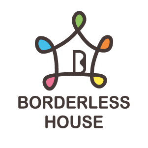 Borderless House