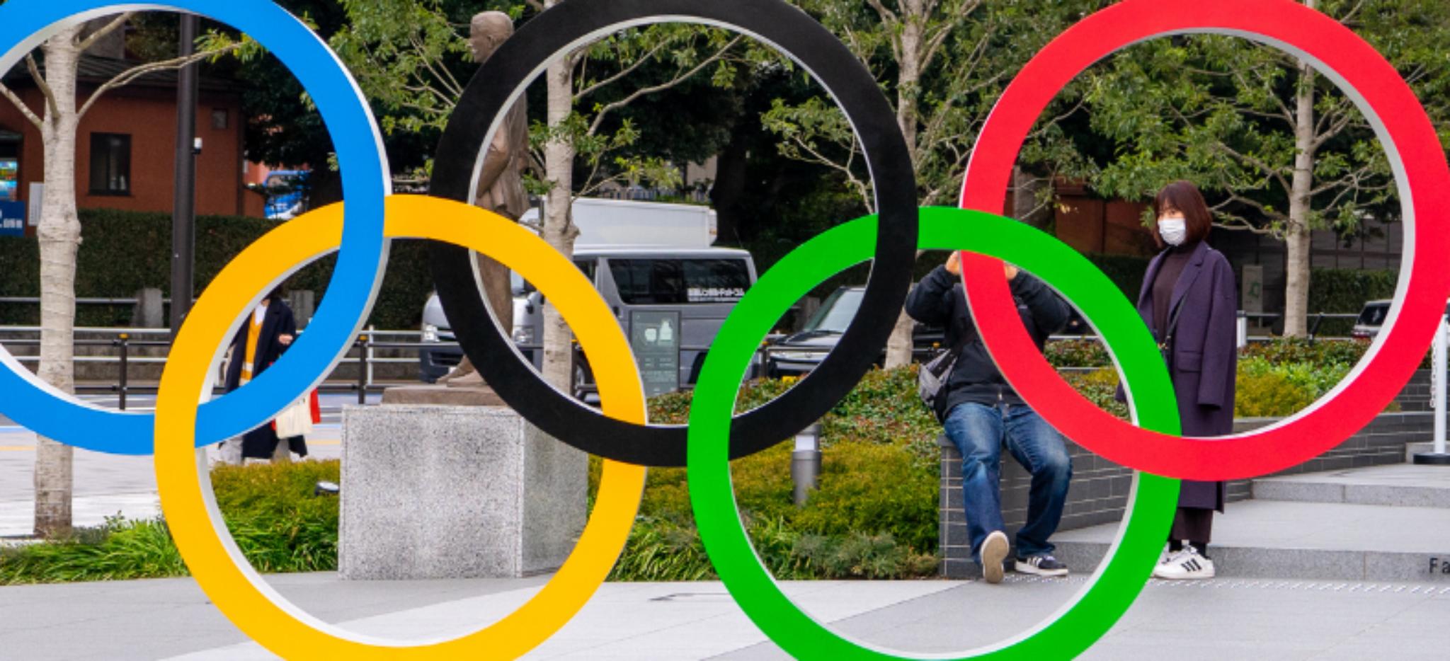 словарь Олимпийских Игр