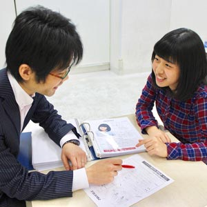 Tokyo Seiyu Academy - Intro