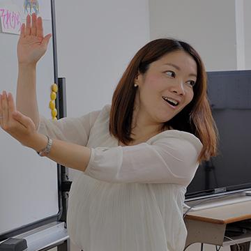 Akamonkai - Cours pour débutants de 3 semaines en français