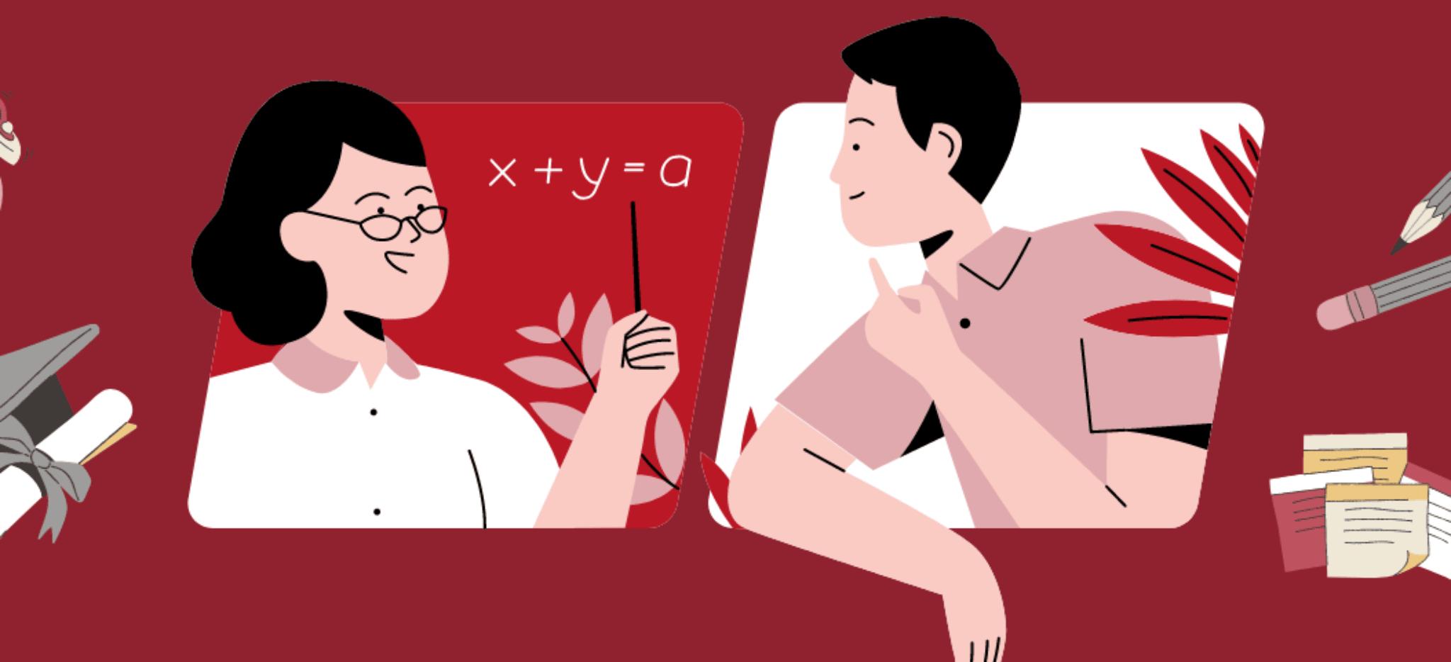Qu'est ce qu'un senpai : Comprendre la relation senpai-kōhai