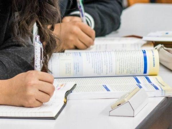 study in Japan under 18
