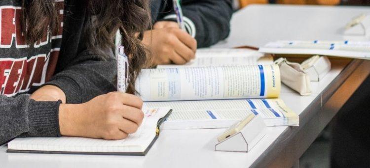 étudier Japon moins de 18 ans